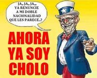 Perù: insediato il nuovo presidente Kuczynski