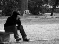 PeaceLink e Unimondo - Il disagio esistenziale nel racconto di sé