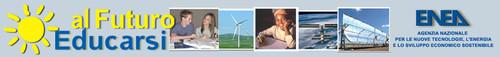 Educarsi al Futuro, rete di scuole per lo sviluppo sostenibile