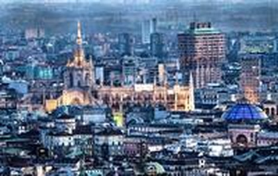 UNIMONDO - Editoriale: Il disagio nella città