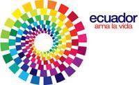 L'ambasciatore dell'Ecuador in Italia scrive a Peacelink