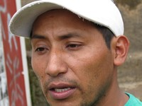 """Honduras: """"Lo Stato e il modello estrattivista sono i responsabili dell'uccisione di Berta"""""""
