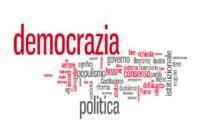 PeaceLink e Unimondo - Democrazia: concezione di vita