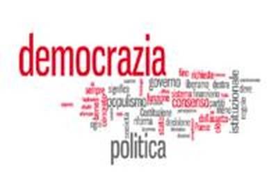 Democrazia: concezione di vita