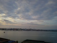Taranto vecchia ovvero la città sommersa
