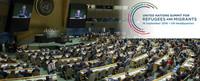 Il vergognoso discorso di Tusk all'Onu sui migranti e l'ignavia dei leader europei