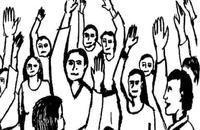 PeaceLink e Unimondo - Un processo di gestione costruttiva e nonviolenta dei conflitti