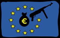 No ai fondi UE per industria armi: agisci con noi!