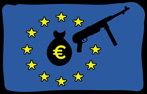 Petizione Wemove.eu