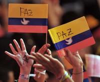 Colombia: al referendum sulla pace prevale il No. L'unico vincitore è Uribe