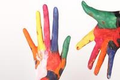 PeaceLink e Unimondo - Agenda Onu 2030: Riflessioni interculturali