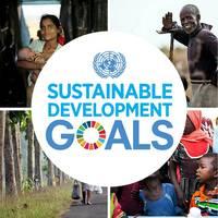 PeaceLink e Unimondo - Agenda Onu 2030: I significati del dialogo e dell'interrelazione