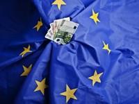 L'Unione Europea approva il sostegno all'industria militare con fondi pubblici