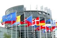 Il Parlamento Europeo chiede agli Stati Membri di proibire le armi nucleari