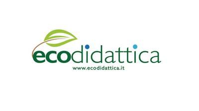Logo di Ecodidattica