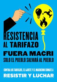 Argentina: neoliberismo e privatizzazioni alla radice dell'emergenza sociale