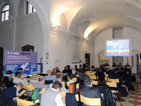 Da Trento nuovo slancio per la difesa civile e nonviolenta