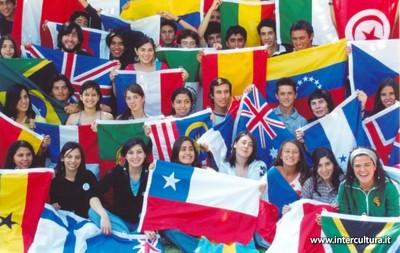 Agenda Onu 2030: gli Altrove interculturali
