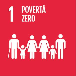 Povertà zero