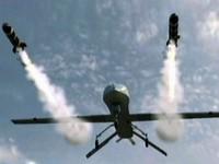 Droni armati: protagonisti incontrollati della guerra contemporanea