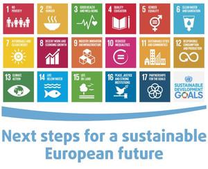 Agenda ONU 2030