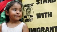 America latina: quale futuro dopo la vittoria di Donald Trump?