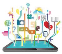 Nuove scelte nell'ambito della didattica digitale