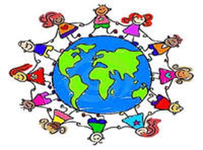La comune umanità