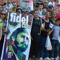 Cuba: Castro e l'eredità della Rivoluzione cubana per l'America latina