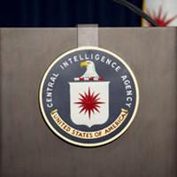 CIA e torture
