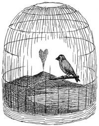LiberaMente - lettere dal carcere