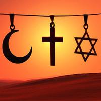 Dicembre interreligioso: Natale Cristiano, Hanukkah, Mawlid Al-Nabi