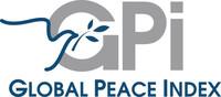I costi della guerra, i vantaggi della pace