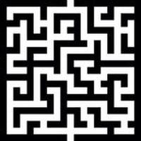 Il labirinto ILVA