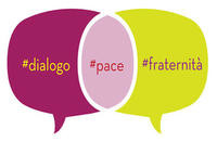 PeaceLink e Unimondo - Agenda Onu 2030: la filosofia del dialogo
