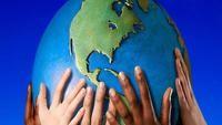 PeaceLink e Unimondo - Agenda Onu 2030: un nuovo paradigma educativo