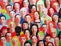 PeaceLink e Unimondo - Agenda Onu 2030: la convivenza dialogica