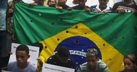 Brasile: emergenza carceri dovuta alla guerra tra bande rivali
