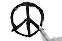 PeaceLink e Unimondo - Agenda Onu 2030: la dimensione risolutiva dei conflitti