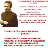Abruzzo e vastese crocevia di camorra, 'ndrangheta, dove è arrivato riina jr ...