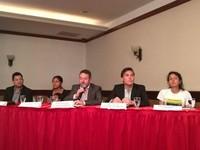 Honduras: Il posto più pericoloso per chi difende i beni comuni