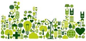 Bonificare per rendere più vivibile una città
