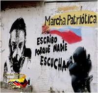 Colombia: la pace resta un miraggio