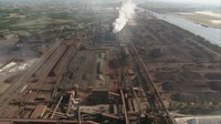 Modello Gand a Taranto? Gli indiani di Arcelor Mittal inquinano anche in Belgio