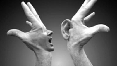 Pragmatica comunicativa e relazioni di pace