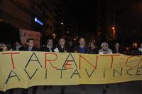Ci lascia Adriano Rizzoli, testimone e sentinella dell'ambiente