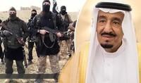 Nel mondo di Trump dove comanda il denaro, l'Arabia Saudita commette crimini e rimane impunita