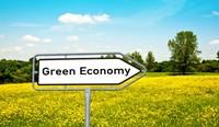 "Green economy: verso la casa ""zero energy"""