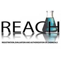 Come proteggere la salute e l'ambiente dai rischi delle sostanze chimiche