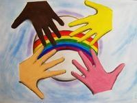 PeaceLink e Unimondo - Agenda Onu 2030: gli attivisti per la pace